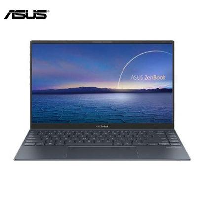 """Picture of Asus ZenBook 14 UM4251A-AM058TS RYZEN R7- 4700U 8GB 512G SSD 14"""" VEGA 7 Win10 H&S"""