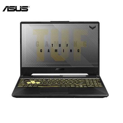 "Picture of Asus FX506LI-HN140T i5-10300H 8GB 512GB 15.6"" GTX1650Ti 4GB Win10"