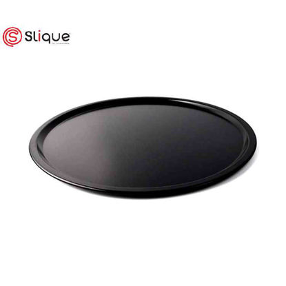 Picture of SLIQUE Pizza Pan