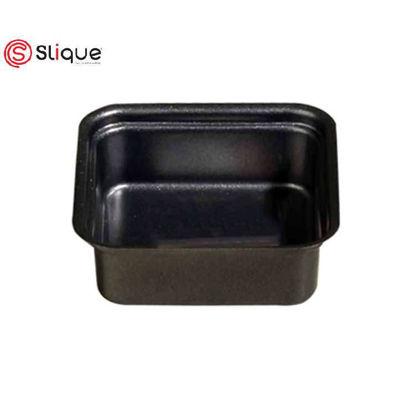 Picture of SLIQUE Square Muffin Pan