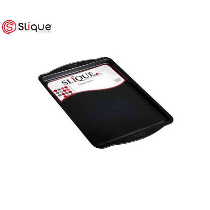 Picture of SLIQUE Cookie Sheet