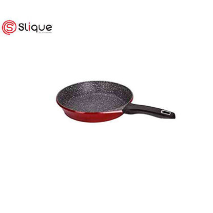 Picture of SIGNATURE by SLIQUE Die-Cast Aluminum Forged Non-stick Induction Fry Pan 20cm