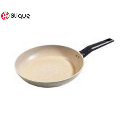 Picture of SLIQUE Forged Induction Cookware - Fry Pan 24cm