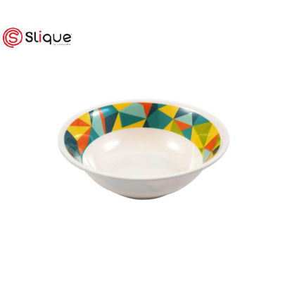 Picture of SLIQUE Round Bowl 6 inches