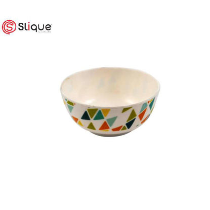 Picture of SLIQUE Round Bowl 4.5 inches