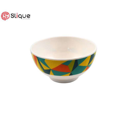 Picture of SLIQUE Round Bowl 5 inches