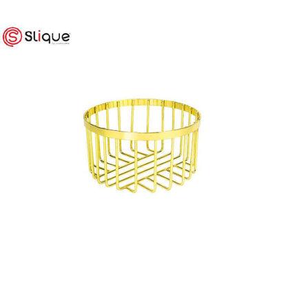 Picture of SLIQUE Fruit Basket