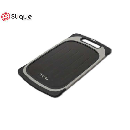 Picture of SLIQUE 2 in 1 Defrosing Tray & Chopping Board