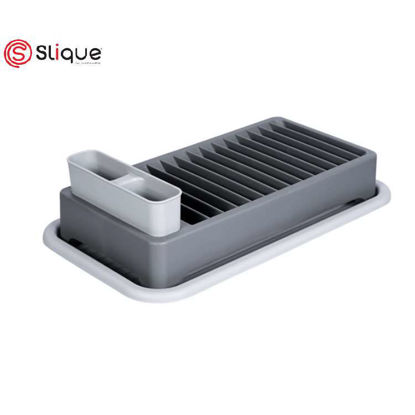 Picture of SLIQUE Dish Rack (Wide Tray)