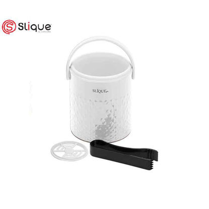 Picture of SLIQUE Ice Bucket 1.6L with Ice Tong