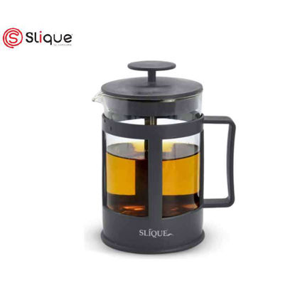 Picture of SLIQUE French Coffee Press