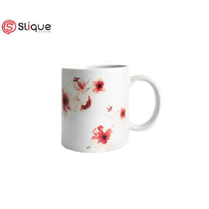 Picture of SLIQUE Ceramic Mug 0.3L - Sakura