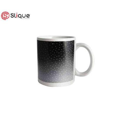 Picture of SLIQUE Ceramic Mug 0.3L - Fading Star