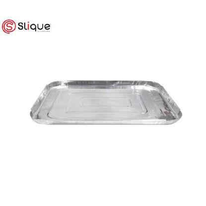 Picture of SLIQUE Lid for Deep Lasagna Pan 10pcs