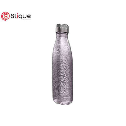 Picture of SLIQUE Insulated Tumbler 0.5L - Purple