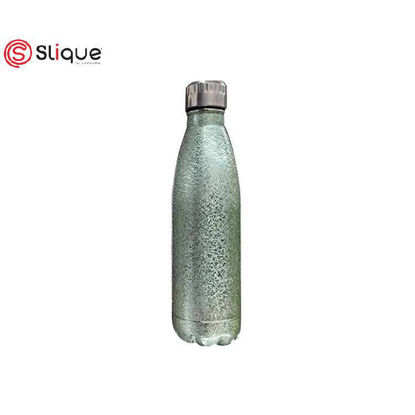Picture of SLIQUE Insulated Tumbler 0.5L - Green