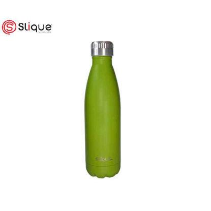 Picture of SLIQUE Vaccum Tumbler 0.5L - Green