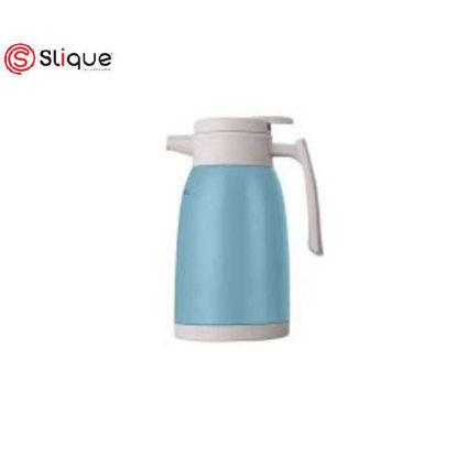 Picture of SLIQUE Vacuum Flask 1.0L - Black