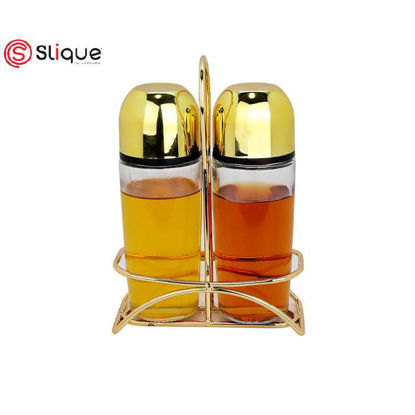 Picture of Signature by SLIQUE Oil & Vinegar 180ml