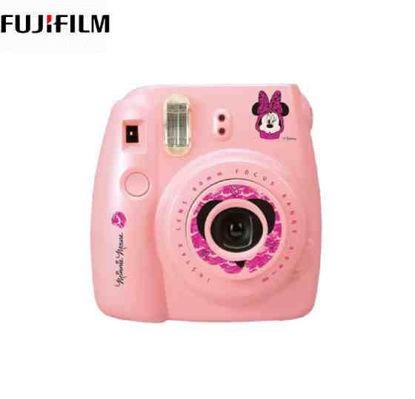Picture of Fujifilm Instax Mini 8 Minnie Mouse