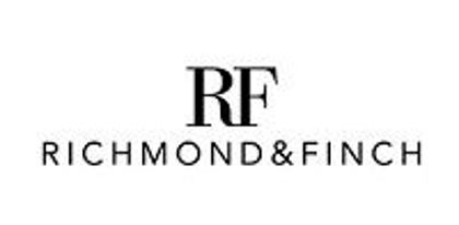 Picture for manufacturer Richmond and Finch