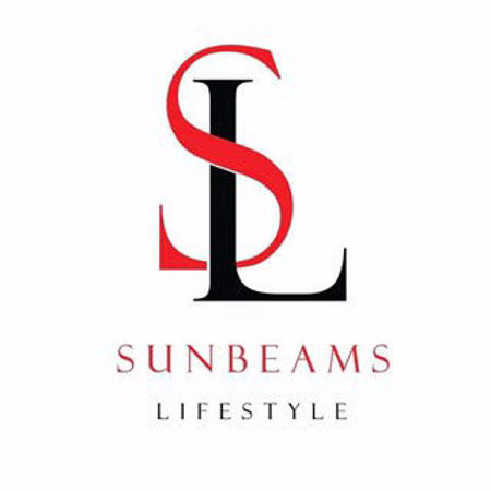 Picture for category Sunbeams Lifestyle