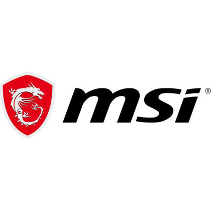 Picture for manufacturer MSI Global