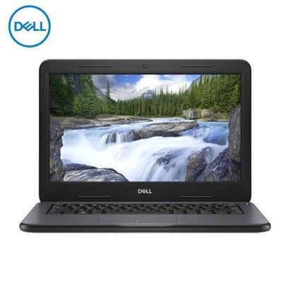 """Picture of Dell Latitude 3310 i3-8145U 8GB 256GB SSD 13.3"""" Shared Win10"""