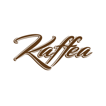 Picture for manufacturer Kaffea