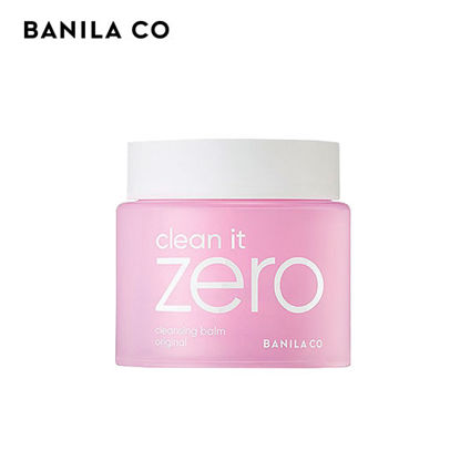 Picture of Banila Co Clean It Zero Cleansing Balm: Original
