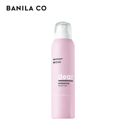 Picture of Banila Co Dear Hydration Facial Mist