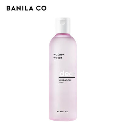Picture of Banila Co Dear Hydration Toner