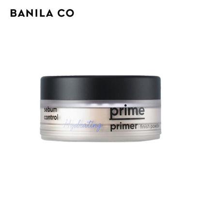 Picture of Banila Co Instant Fix Prime Primer Finish Powder- Hydrating