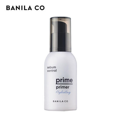 Picture of Banila Co Instant Fix Prime Primer - Hydrating