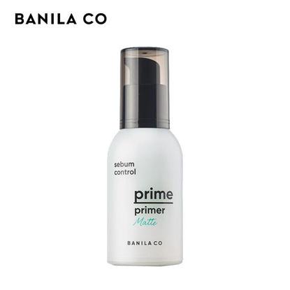 Picture of Banila Co Instant Fix Prime Primer - Matte