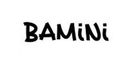 Picture for manufacturer Bamini