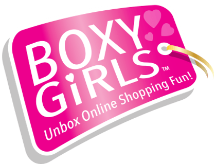 Picture for manufacturer Boxy Girls