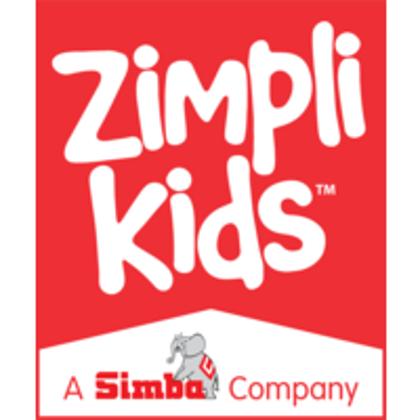 Picture for manufacturer Zimpli Kids