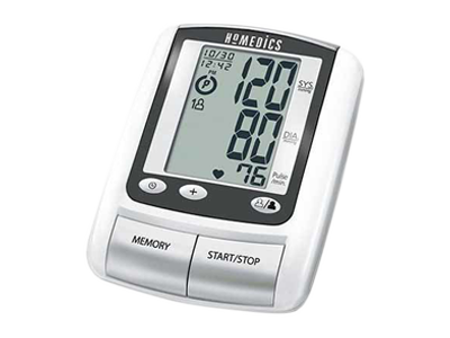 Picture for category Health Monitors And Test