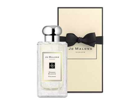 Picture for category Fragrances