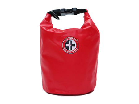 Picture for category Emergency Kits