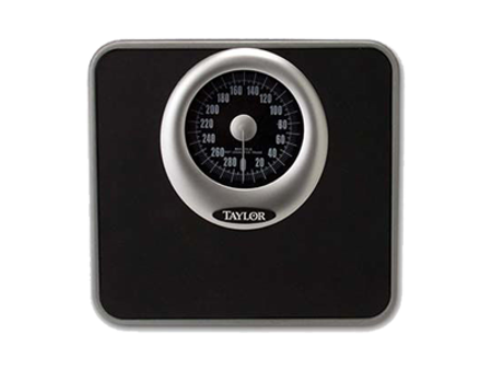 Picture for category Scale & Body Fat Analyzers