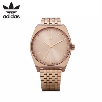 Picture of Adidas Process M1 Rose Gold for Men AZ02897-00