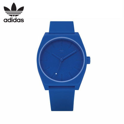 Picture of Adidas Process SP1 Blue for Men AZ102490-00