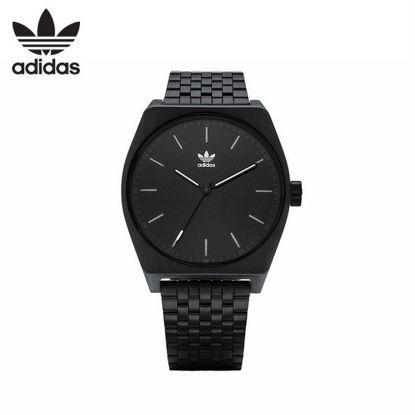 Picture of Adidas Process M1 Black for Men AZ02001-00