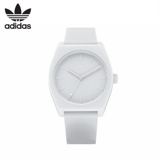 Picture of Adidas Process SP1 White for Men AZ10126-00