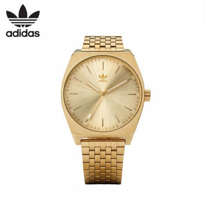 Picture of Adidas Process M1 Gold for Men AZ02502-00