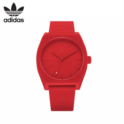 Picture of Adidas Process SP1 Red for Men AZ10191-00