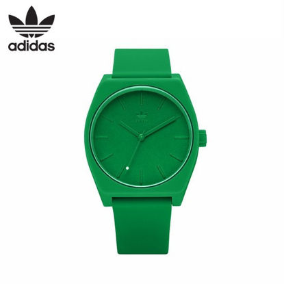Picture of Adidas Process SP1 Green for Men AZ102905-00