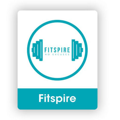 Picture for manufacturer Fitspire